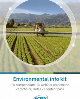 Capture 11 260x320 - Environmental info kit