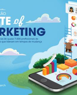 Screenshot 1 21 260x320 - State of Marketing, 6ª Edição: Insights e Tendências de 7.000 Líderes de Marketing em 2020