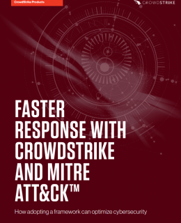 Screenshot 1 9 260x320 - Faster Response with CrowdStrike and MITRE ATT&CK