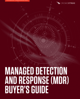 Screenshot 2 2 260x320 - Managed Detection and Response (MDR) Buyer's Guide
