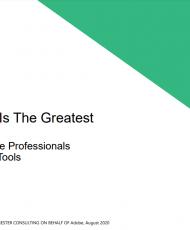 Screenshot 1 17 190x230 - Empowering Creative Professionals Through Integrated Tools