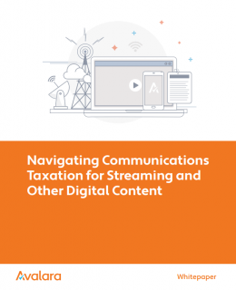 Screenshot 1 2 260x320 - Navigating Communications Taxation for Streaming and Other Digital Content