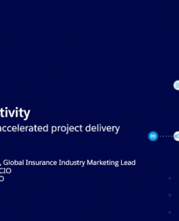 Screenshot 1 22 260x320 - How UPC Insurance Accelerated Project Delivery using APIs