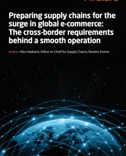 Screenshot 1 260x320 - Preparing supply chains for the surge in global e-commerce: The cross-border requirements behind a smooth operation