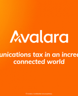Screenshot 1 4 260x320 - Communications tax in an increasingly connected world