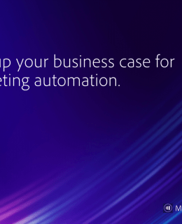 Screenshot 2 11 260x320 - Bulk Up Your Business Case for Marketing Automation