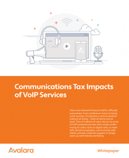 Screenshot 2 8 260x320 - Communications Tax Impacts of VoIP Services