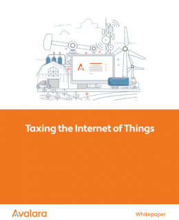 Screenshot 3 1 260x320 - Taxing the Internet of Things