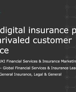 Screenshot 3 3 260x311 - Building a platform for digital insurance