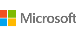 Microsoft Logo 300x144 - Dynamics 365 Supply Chain Management – The Top 8 Trends Every COO Should Know