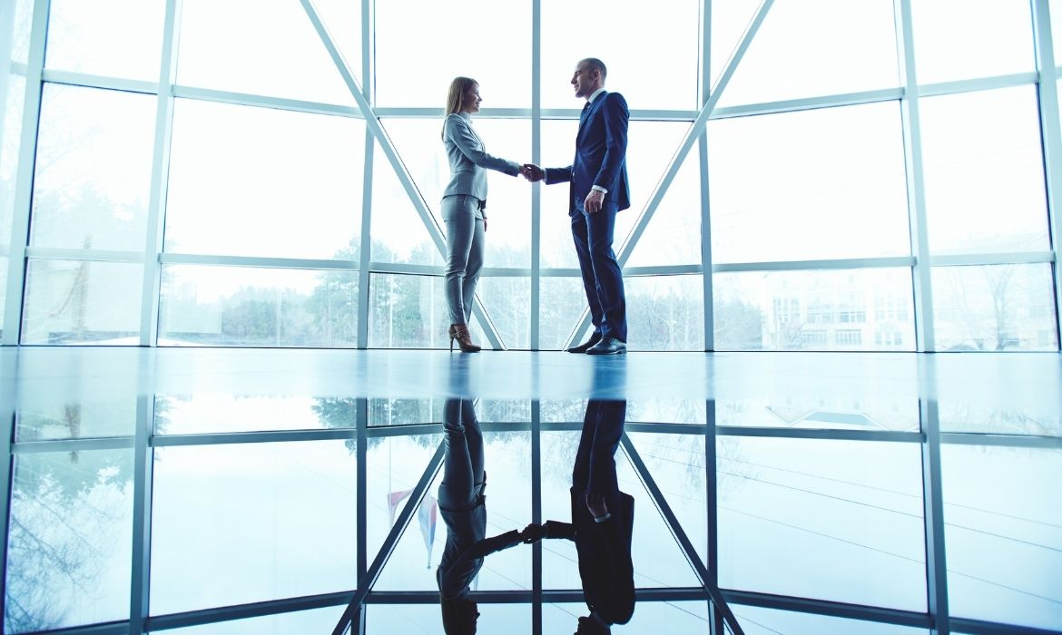 2 2 - How to master the art of negotiation