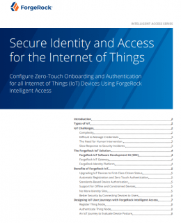 Screenshot 1 23 260x320 - Secure Identity and Access for the Internet of Things