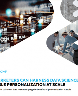 Screenshot 1 29 260x320 - How Marketers Can Harness Data Science to Enable Personalization at Scale