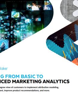 Screenshot 1 30 260x320 - Moving from Basic to Advanced Marketing Analytics