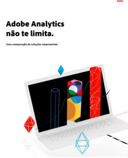 1 4 260x320 - Adobe Analytics não te limita