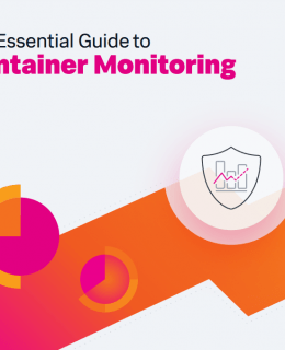 Screenshot 1 42 260x320 - The Essential Guide to Container Monitoring