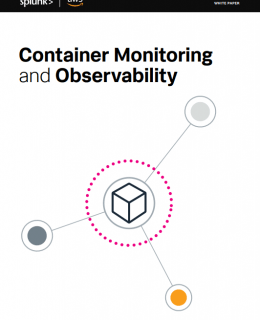 Screenshot 1 45 260x320 - Best Practices to Monitor Containerized Deployments on AWS