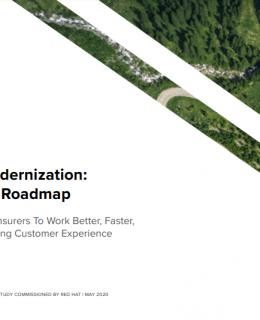 Screenshot 1 8 260x320 - Core system modernization: Time for a new roadmap