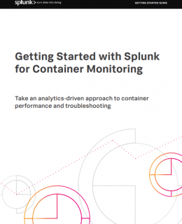 Screenshot 2 10 260x320 - Getting Started With Splunk for Container Monitoring