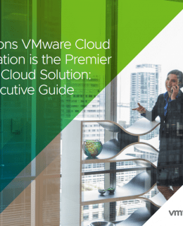 Screenshot 2 7 260x320 - 7 Reasons VMware Cloud Foundation is the Premier Hybrid Cloud Solution: An Executive Guide